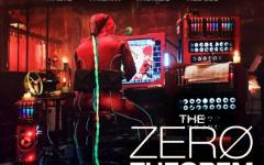 The Zero Theorem, l'ultimo folle film di Terry Gilliam
