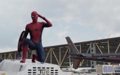 Spider-Man Homecoming: vi presentiamo il cast