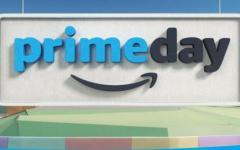 Amazon Prime Day, 13 suggerimenti fantascientifici