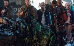 Suicide Squad: parla il regista David Ayer