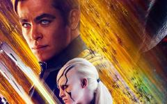 Star Trek Beyond, le prime reazioni. E JJ Abrams annuncia il quarto film
