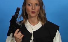 Provini per Han Solo, quando ci provano anche i personaggi famosi