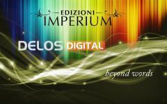 Edizioni Imperium confluisce in Delos Digital