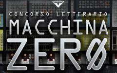 Rimandata a metà agosto la scadenza per Macchina Zero