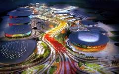 La fantascienza al tempo dei Giochi Olimpici
