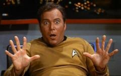 Star Trek: Diario del Capitano