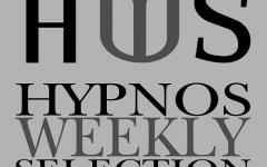 Hypnos Weekly Selection, un concorso per l'arte weird
