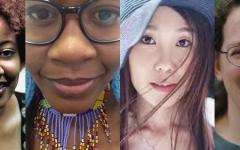 Premi Hugo 2016, vincono le donne, castigate le liste