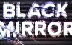 Black Mirror: ecco la stagione 3 made in Netflix
