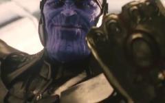 Avengers Infinity War: tutte le ultime notizie