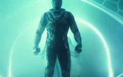 Max Steel: arriva il primo trailer internazionale