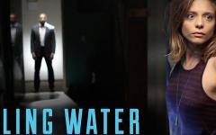 Falling Water, quasi un Inception televisivo