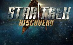 Alla Mission Con di New York svelate novità su Star Trek Discovery