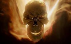 Marvel's Agents of SHIELD stagione quattro, ecco Ghost Rider