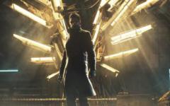 Deus Ex: Mankind Divided, trionfo cyberpunk