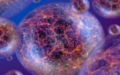"""Il migliore degli universi possibili: la """"scoperta"""" del multiverso – Parte II"""