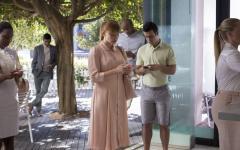Black Mirror: di cosa parlerà la terza stagione