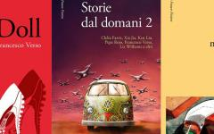 Editori a Stranimondi: Future Fiction
