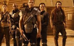 Riddick: luce verde alla serie tv