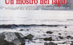 Editori a Stranimondi: CICAP Lombardia