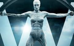 5 serie TV con androidi da non perdere