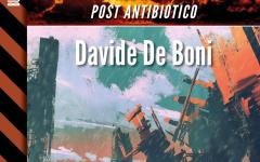 Afterlands, la Terra dopo la fine degli antibiotici