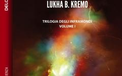 I nerogatti di Sodw, l'eruzione creativa di Lukha B. Kremo