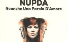Nupda e l'Italia degli uomini perfetti