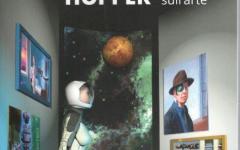 Continuum Hopper: l'arte e la fantascienza