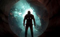 I Guardiani della Galassia Volume 2: arriva il primo teaser trailer