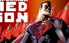 5 Superman alternativi