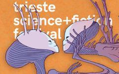 Trieste Science+Fiction 2016 comincia oggi con For the Love of Spock e Morgan