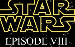 Star Wars VIII: le ultime notizie dal set