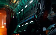 Alien Covenant: tutte le ultime notizie