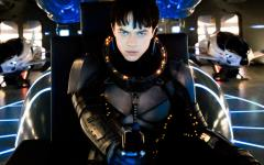 Valerian and the City of Thousand Planets: il trailer è incredibile