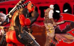 Deadpool: la Fox ha messo in cantiere il terzo episodio