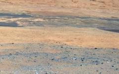 Trovare forme di vita su Marte sarà più difficile