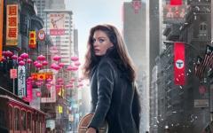 The Man in the High Castle: il trailer e la scena iniziale della stagione due