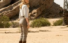 Westworld: primi dettagli ufficiali sulla stagione due