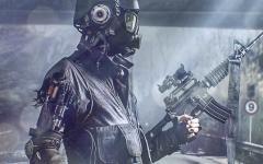 W.A.R. 2, seconda parte della guerra elettronica secondo Tonani