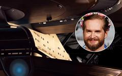 Bryan Fuller conferma: non sono più coinvolto in Star Trek Discovery