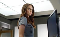 Marvel's Agents of SHIELD: il futuro si chiama LMD