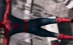 Spider-Man Homecoming: arriva il primo trailer. Anzi due