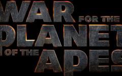 War for the Planet of the Apes: il primo trailer mostra la guerra che verrà