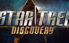 Star Trek Discovery: arrivano tre nuovi personaggi, e sono tutti Klingon