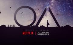 The OA: a sorpresa Netflix annuncia la sua nuova serie