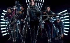 Fantascienza.com, il meglio della settimana di Rogue One