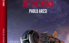 Paolo Aresi sbarca nel mondo anglofono con Delos Digital