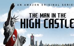 The Man in the High Castle: gli showrunner parlano della stagione due