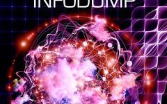 Infodump, una storia dell'Impero Connettivo